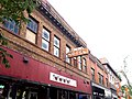 Lower Main Street Commercial Historic District, Boise.jpg