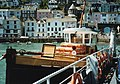 Lower ferry tug, Dartmouth - geograph.org.uk - 193866.jpg