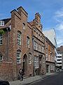 Lubeck Kapitelstrasse6+4.jpg