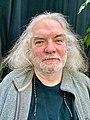 Luc Boyer (sculpteur).jpg