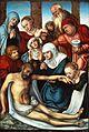 Lucas Cranach d.Ä. - Die Beweinung Christi.jpg