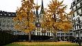 Lucerne, Switzerland (15781860528).jpg