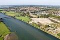 Luchtfoto Rhenen.jpg