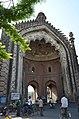 Lucknow (8717536284).jpg