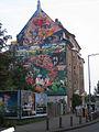 Ludolf-Camphausen-Straße 36 Köln.jpg