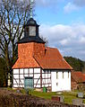 Ludolfshausen Kirche 01.jpg