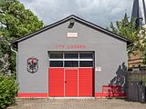 Ludwag Fire Station 17RM2782.jpg