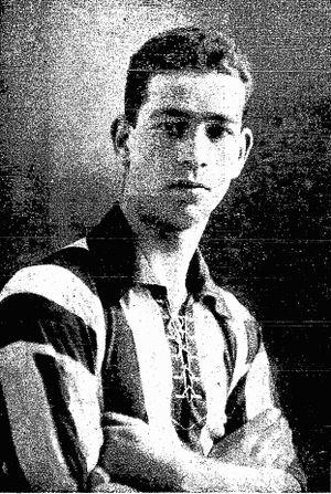 Ludwik Gintel - Ludwik Gintel.