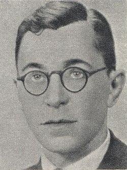 Ludwik Maurycy Landau.jpg