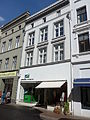 Luebeck Huexstrasse 75.jpg