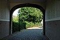 Luedinghausen 0009-an-der-Burg.jpg