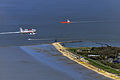 Luftaufnahmen Nordseekueste 2012-05-by-RaBoe-042.jpg