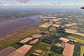 Luftaufnahmen Nordseekueste 2012-05-by-RaBoe-349.jpg