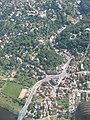 Luftbild 097 Loschwitz.jpg