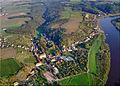 Luftbild Seußlitz - Richtung Goldkuppe Luftbild Jagiella.jpg