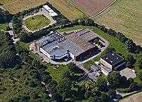 Luftbild ww holthausen.jpg