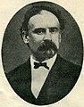 Luigi Soldo.jpg