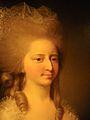 Luise Auguste von Dänemark.JPG