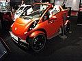 Lumeneo Neoma Roadster (14470208807).jpg