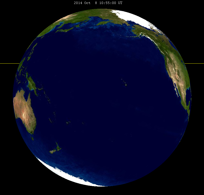 Lunar eclipse from moon-2014Oct08.png