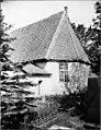 Lundby gamla kyrka - KMB - 16000200167213.jpg