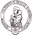 Luther in 1519.jpg