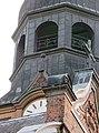 Lutherkirche Chemnitz-Harthau. Bild 41.JPG