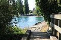 Lutry - panoramio (6).jpg