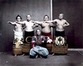 Lutteurs de sumo.tif