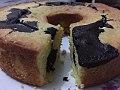 Luv Ya! Cookies&Cakes (71).jpg