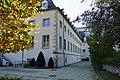 Luxembourg, Hospice civil Pfaffenthal (06).jpg