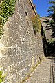Luxembourg-5225 - Fortification Walls (12728494594).jpg