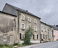 Luxembourg Hamm r Haute.jpg