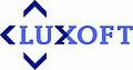 Luxoft logo.jpg
