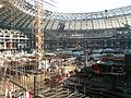 Luzhniki renovation-2015.JPG
