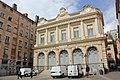 Lyon Temple du Change.jpg
