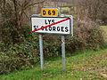 Lys-Saint-Georges-FR-36-panneau-02.JPG