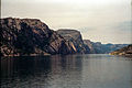 Lysefjorden(js)04.jpg
