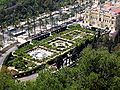 Málaga Jardines 01.jpg