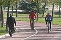 Más seguridad para el Anillo Verde Ciclista (03).jpg
