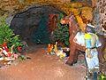 Märchenhöhle Walldorf – 12.jpg
