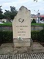 Mémorial aux déportés 1940-1945 de Libourne.jpg