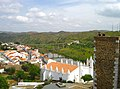 Mértola - Portugal (2692776319).jpg
