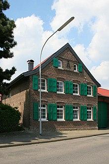 Fenster M Nchengladbach corresburger weg 5 mönchengladbach