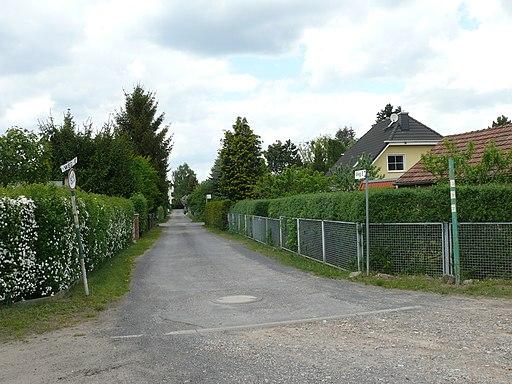 Müggelheim Weg E-002