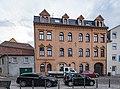 Mühlstraße 9 Delitzsch 20180813 001.jpg