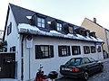 München-Giesing 2012-10 Mattes Batch (40).JPG