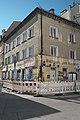 München-Schwanthalerhöhe Schwanthalerstraße 119 948.jpg