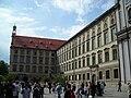 München - Alte Akademie Neuhauser Straße Außenansicht.jpg