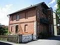 Münchener Straße 41 Ingolstadt.jpg